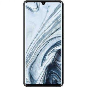 Xiaomi-Mi-Note10