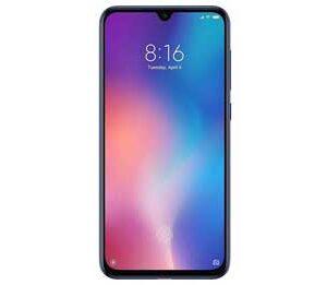 Xiaomi-Mi-9SE