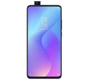 Xiaomi-Mi9t