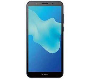 Huawei-Y5Lite