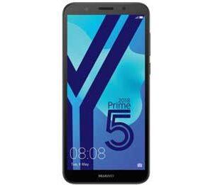Huawei-Y5Prime