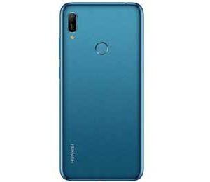 Huawei-Y6Prime