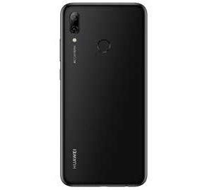 Huawei-Y7Prime