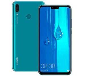 Huawei-Y9