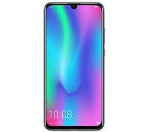 Huawei-honor10Lite
