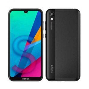 Huawei-honor8s