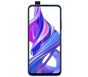 Huawei-honor9x