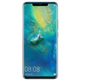 Huawei-Mate20pro