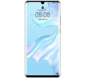 Huawei-p30pro