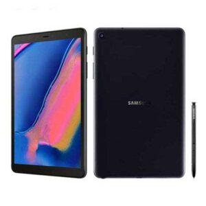 Galaxy Tab P205