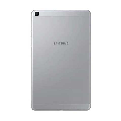 Galaxy Tab T295