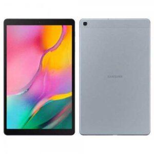 Galaxy Tab T515