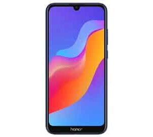 honor-8a