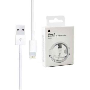 iphone7-cable