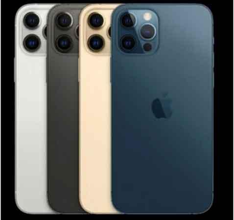 iphone12-pro